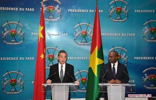 burkina-faso-china-dringt-als-financier-afrikaanse-invloedssfeer-frankrijk-binnen