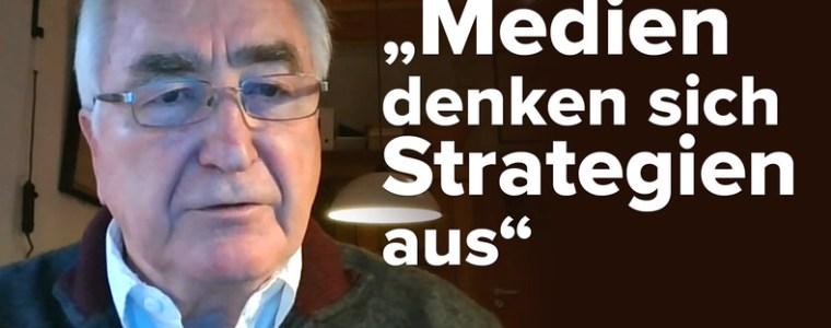 alternative-medien-auf-dem-vormarsch-3-albrecht-muller-uber-manipulationsmethoden-video