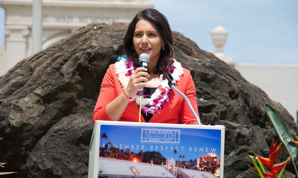 gabbard-reveals-the-bankruptcy-of-american-left