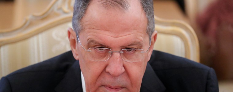 russia-has-no-more-to-say-on-inf-treaty-will-quit-pact-in-6-months-in-mirror-response-lavrov