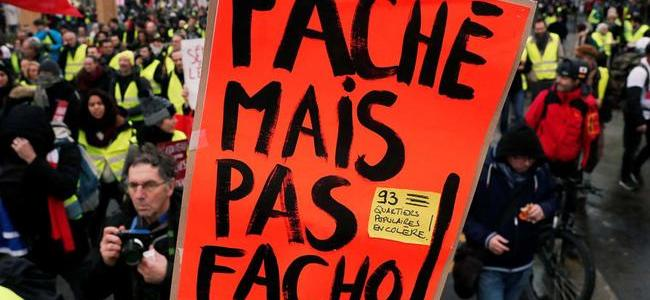 france8217s-yellow-vest-movement-comes-of-age
