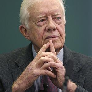 former-us-president-carter-venezuela8217s-electoral-system-best-in-the-world-8211-global-research