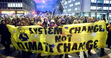 8216system-change-8211-not-climate-change8217-kapitalisme-versus-het-klimaat