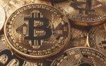 whitestream-ware-imstande-die-bitcoin-transaktionen-zu-identifizieren