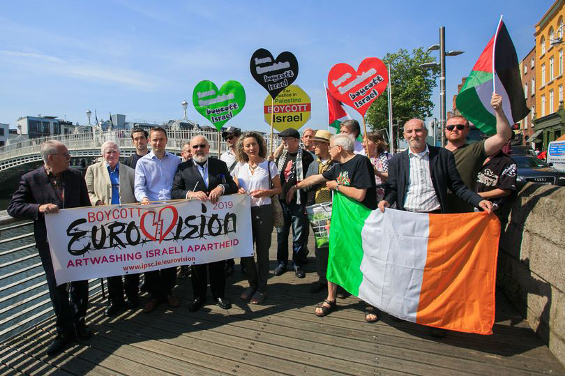 wel-of-geen-boycot-van-israel-8211-the-rights-forum