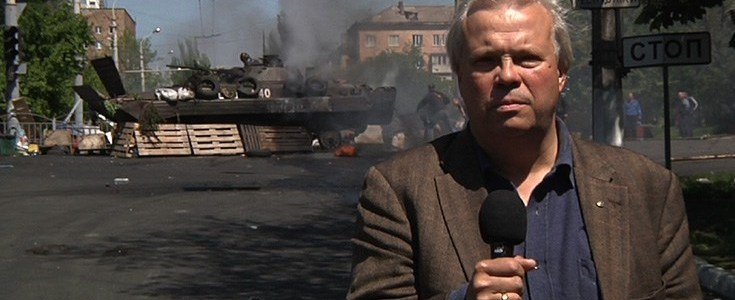 oostenrijk-roept-ambassadeur-oekraine-op-het-matje-om-bedreiging-journalist
