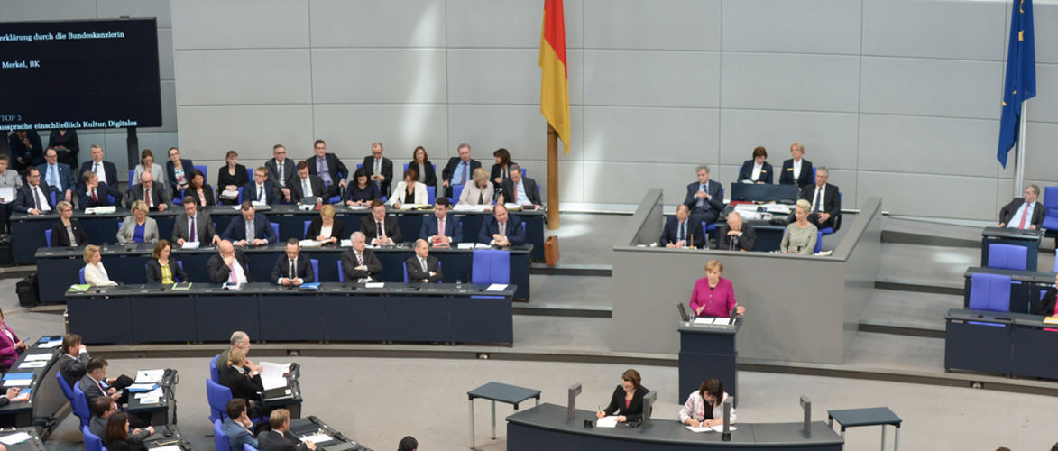 tagesdosis-822019-8211-heuchelei-die-hohe-kunst-der-berliner-republik-kenfm.de