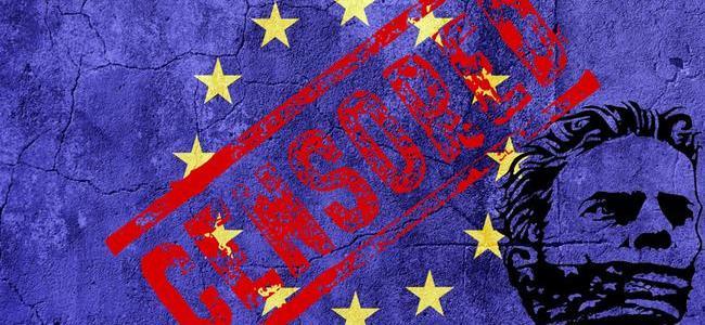 eu-going-full-orwell