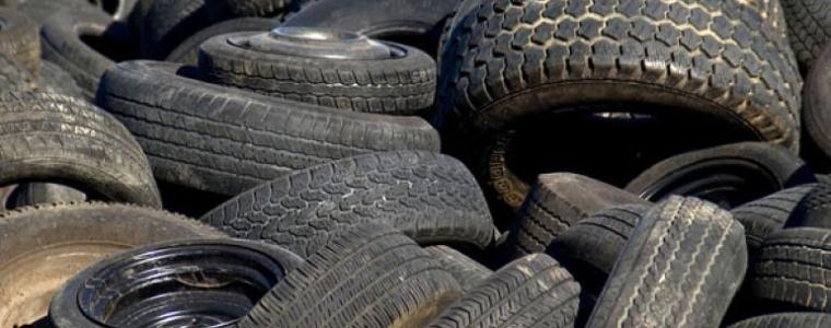where-is-the-one-million-tonnes-of-toxic-tyre-dust-and-particulates-discharged-into-the-environment-each-year-in-the-us-and-europe-8211-global-research