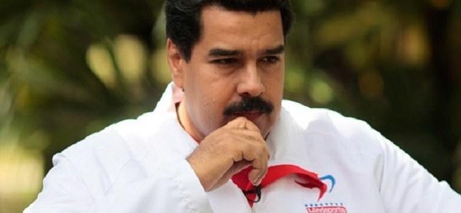 venezuela-een-nieuw-vietnam-uitpers
