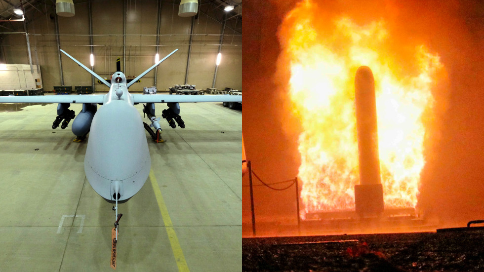 russia-to-us-destroy-tomahawk-launchpads-amp-attack-drones-to-return-to-inf-compliance