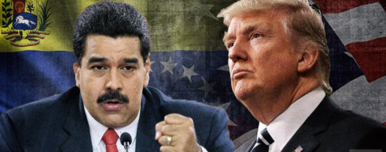 venezuela-is-war-on-the-horizon-heres-how-trumps-poised-to-manipulate-the-humanitarian-situation-in-venezuela-8211-global-research