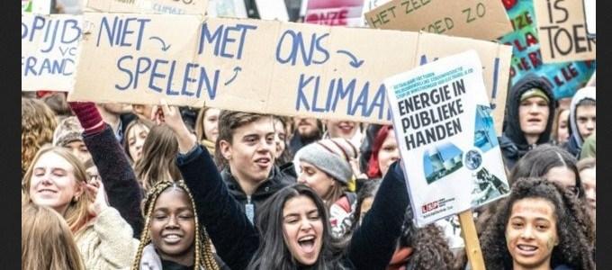 initiatiefnemer-achter-leerlingen-klimaatstakingen-de-eu.