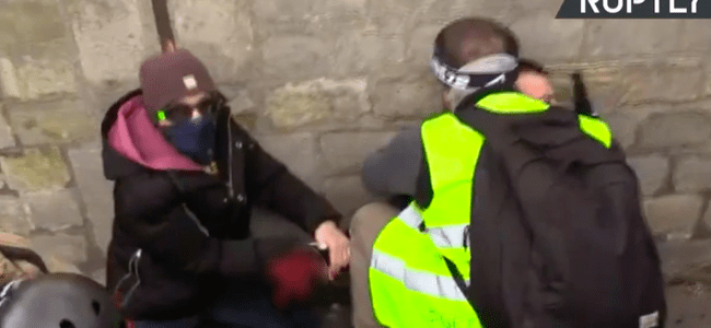 graphic-photographer8217s-hand-blown-off-by-police-grenade-during-yellow-vest-mayhem