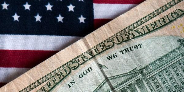 internationaler-tiefer-staat-kampft-um-das-uberleben-des-petro-dollars