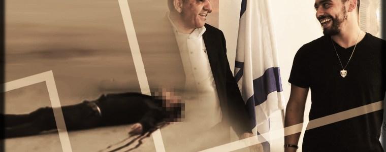 vom-kaltblutigen-morder-zum-nationalhelden-elor-azaria-und-die-tragik-israelischer-politik-justicenow