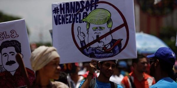 grand-theft-venezuela-stealing-a-nation-financial-warfare-precipitates-economic-collapse-8211-global-research