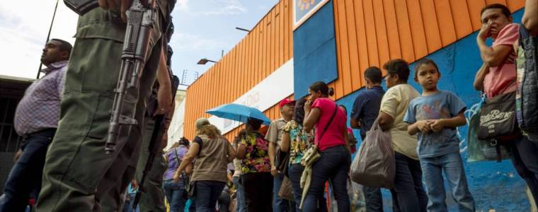 venezuelan-government-powerless-to-alleviate-its-people8217s-suffering
