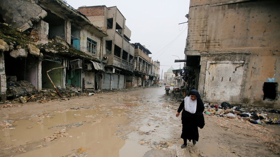 we-are-like-the-living-dead-citizens-of-mosul-in-despair-1.5-years-after-liberation-from-isis