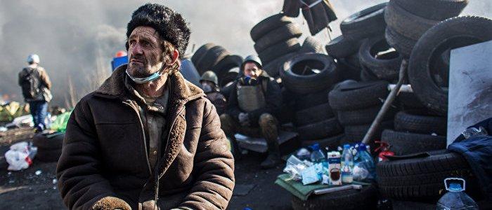 ukraine-ex-staatsanwalt-stirbt-gleich-nach-prufung-von-maidan-akten