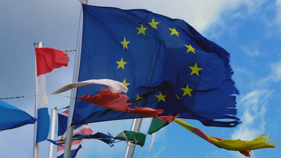 euroskeptics-aim-to-paralyze-eu-and-they-love-russia-think-tank-creates-alarm-ahead-of-eu-polls