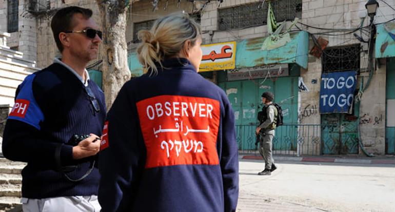 israel-verbant-internationale-waarnemers-uit-hebron-8211-the-rights-forum