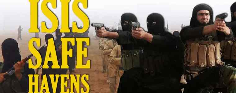 video-us-led-coalition-is-about-to-reach-another-deal-with-isis-8211-global-research