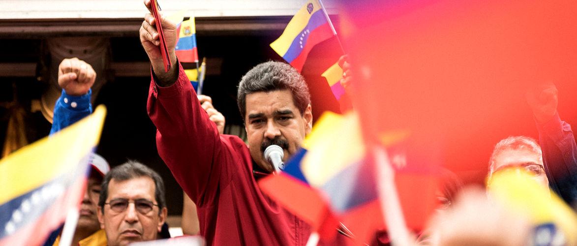 offener-brief-von-nicolas-maduro-prasident-der-bolivarischen-republik-von-venezula-kenfm.de