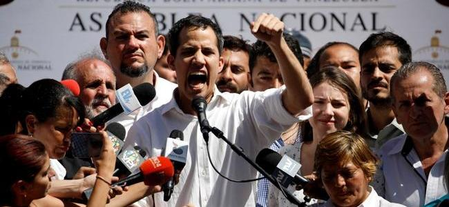 how-the-media-manufactures-consent-for-regime-change-in-venezuela