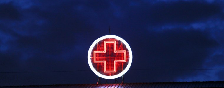 medical-costs-cause-two-thirds-of-all-bankruptcies-in-the-us-8211-study