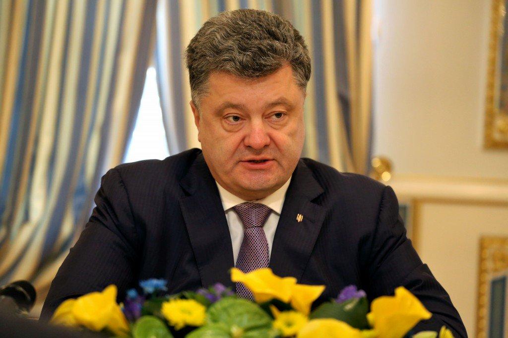 ukraine-nato-in-the-constitution-8211-global-research