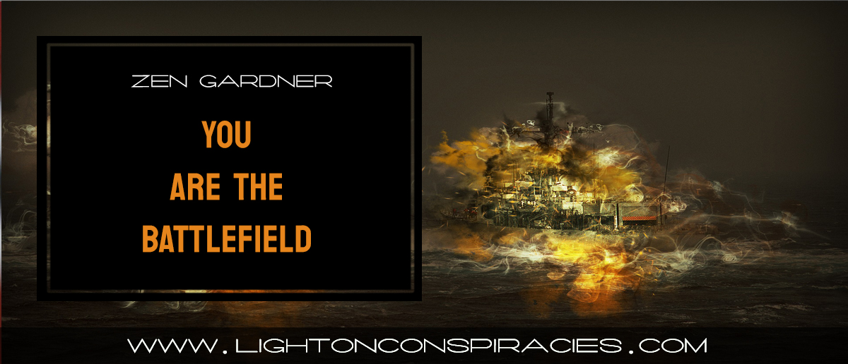 you-are-the-battlefield-light-on-conspiracies-8211-revealing-the-agenda