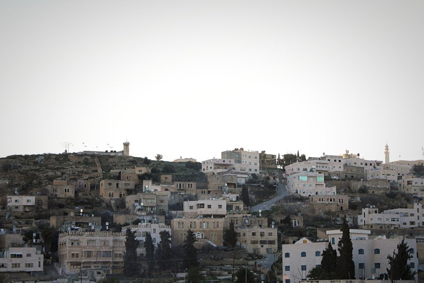 in-hebron-israel-removes-the-last-restraint-on-its-settlers-reign-of-terror-8211-global-research