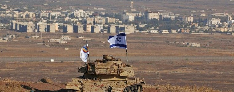 israels-secret-war-on-syria-is-a-lot-like-the-us-secret-war-on-laos-8211-global-research