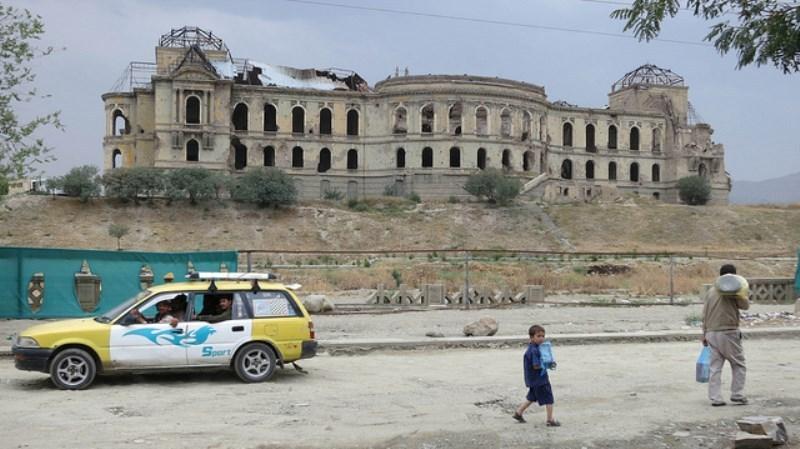 het-grote-marchanderen-met-de-taliban-uitpers