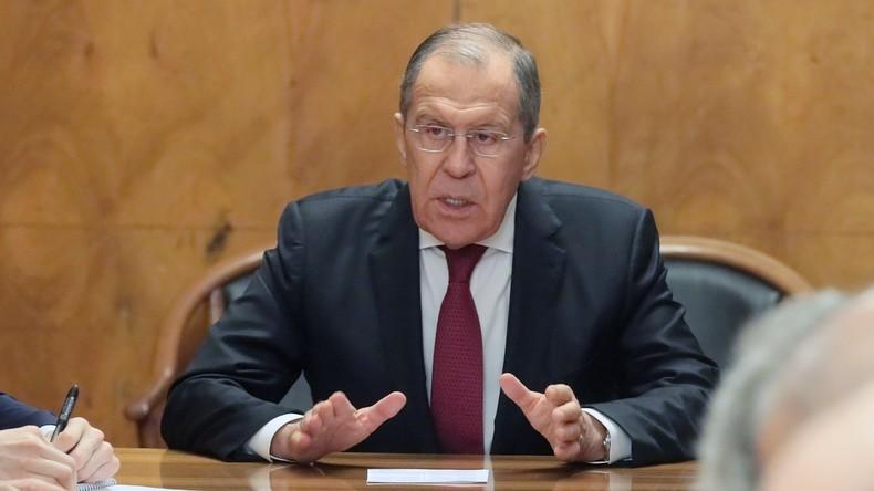 lawrow-neue-eu-sanktionen-gegen-russland-zeigen-einmal-mehr-unselbstandigkeit-der-eu