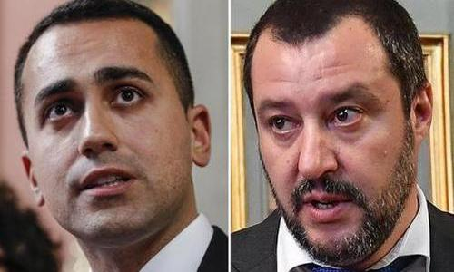 italys-gold-enters-the-political-fray.-but-who-really-owns-it