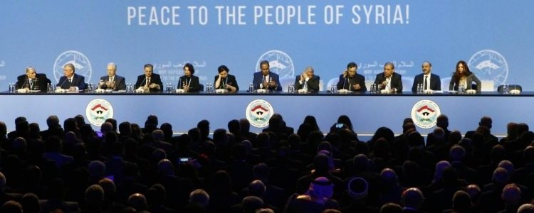 what-are-russia-and-turkey-preparing-for-syria-a-disagreement-in-sochi-8211-global-research
