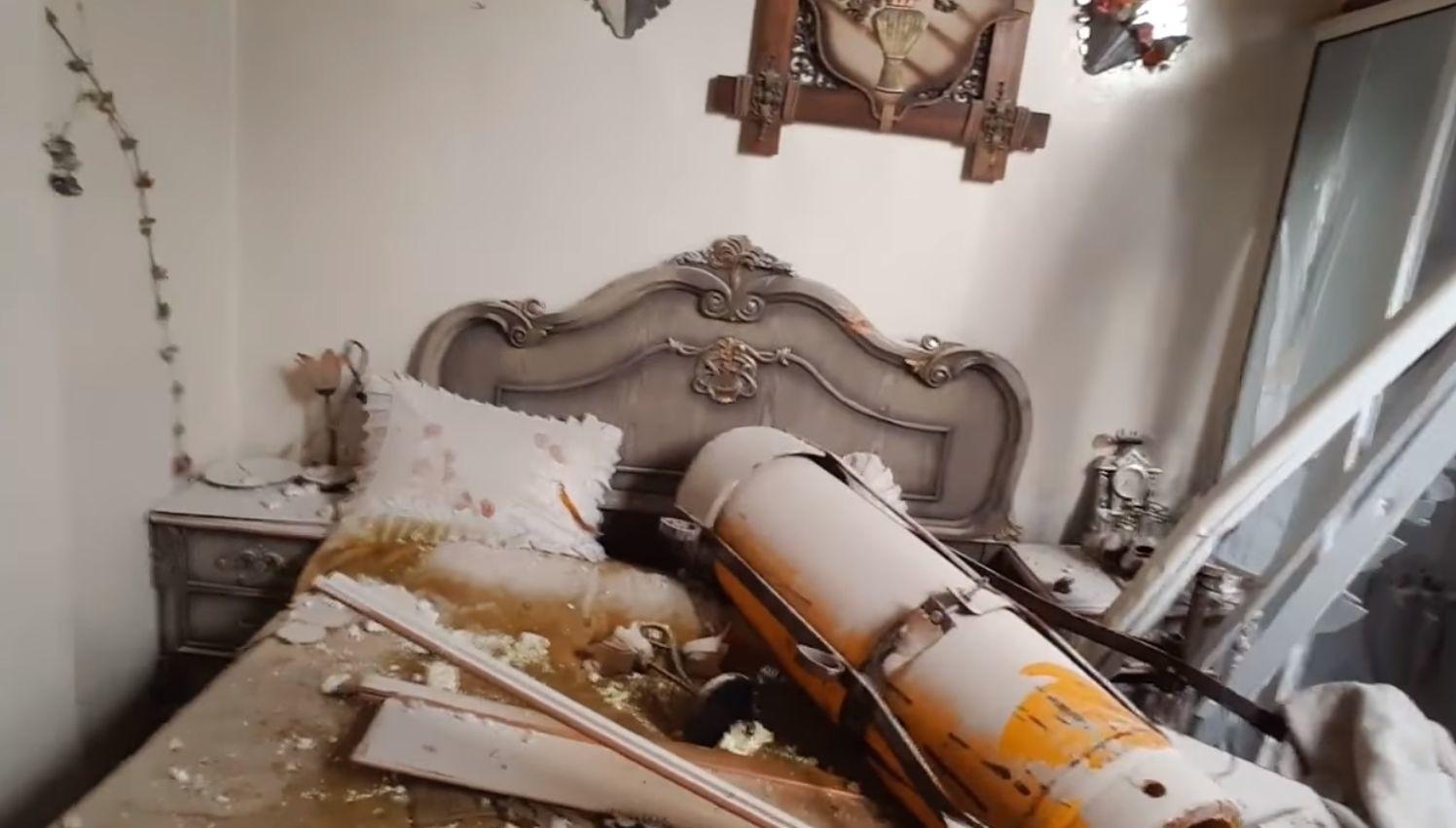 giftgasangriff-was-ist-in-duma-am-7.-april-2018-passiert