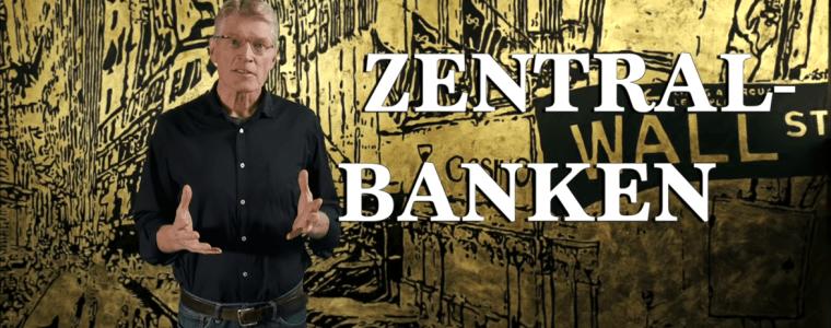 the-wolff-of-wall-street-die-zentralbanken-kenfm.de