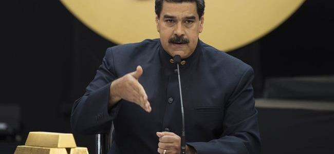 imf-discreetly-preps-massive-aid-package-for-8220day-after8221-maduro8217s-fall