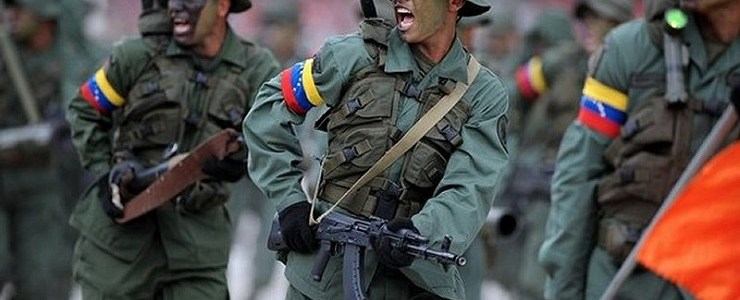 whats-not-being-said-about-the-venezuela-oil-war-new-eastern-outlook
