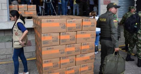 venezuela-militair-avontuur-onder-voorwendsel-van-humanitaire-hulp