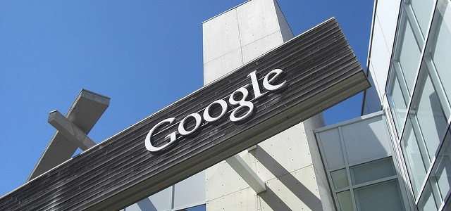 google-secretly-expands-tech-empire-across-the-us.-getting-millions-in-tax-breaks