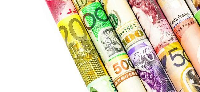 a-return-to-sound-money-echoes-of-1929-amp-the-threat-to-8216unbacked8217-currencies