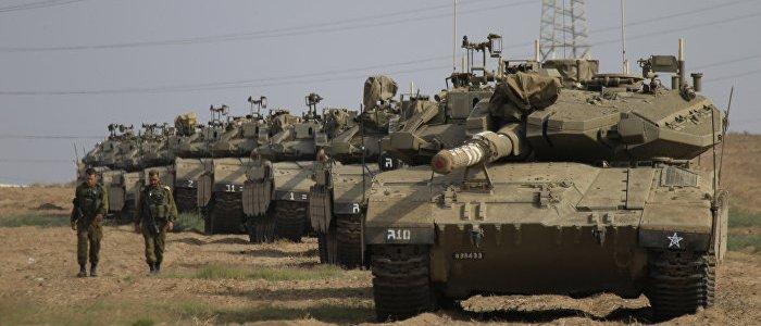 gaza-als-waffenlabor-kompromat-zu-israels-rustungsexportpolitik