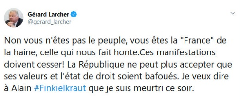 gilets-jaunes-round-14.-knocked-out-the-leaders-are-losing-their-mind-the-vineyard-of-the-saker