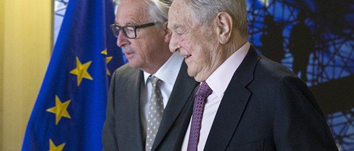 sie-haben-das-recht-zu-wissen-ungarn-startet-kampagne-gegen-juncker-und-soros