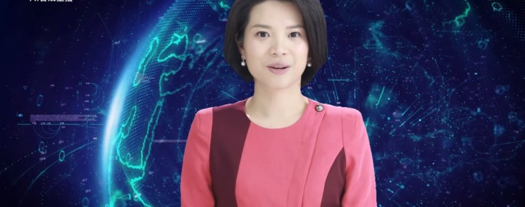 chinese-news-station-unveils-worlds-first-female-ai-news-anchor