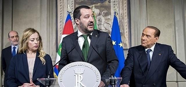 wordt-salvini-de-volgende-premier-van-italie